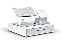 point of sale software nashville