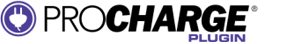 procharge-plugin-logo-2